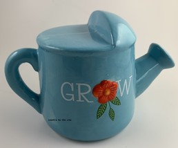 Watering Can Scrubby/Sponge Holder - £7.74 GBP