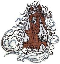 Custom and Unique Spirit of Stallions [Spirit Of Stallion No.4 ] [Custom... - $11.87