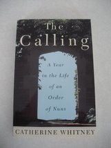 The Calling [Paperback] Catherine Whitney