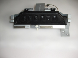 keyboard   for  panasonic  tc-p42x1 - $4.99