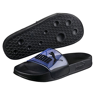 e551187a4 PUMA Women s Leadcat Jelly Slide Sandal - and 47 similar items