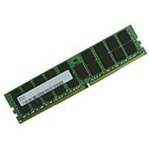 Hynix HMA82GR7AFR4N-UH 16 GB Memory Module - DDR3 SDRAM - PC4-19200 - 24... - $170.48