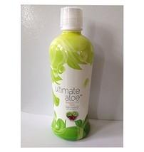 Ultimate Aloe Juice - Strawberry Kiwi by MAHealthNuts - $42.97
