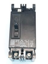 Westinghouse EHB2060 AB DEION Circuit Breaker 60 A  - $23.75