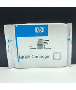 HP INK CARTRIDGE invent hewlett packard hp940xl magenta c4908a sealed 2c... - $12.67