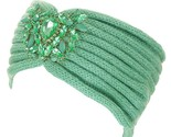 Cc   headband mint thumb155 crop