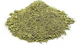 Starwest Botanicals Bladderwrack Powder, 1 lb - $42.63