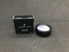 Vincent Longo Curious Violet Sex Lux Pax Trio Eyeshadow New! 3.8 G Eye Shadow - $10.68