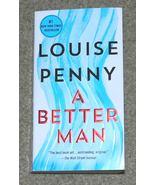 Louise penny  a better man  pb 1 thumbtall