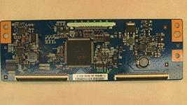 """Samsung 50"""" UN50EH5000 55.50T03.C04 T-Con Timing Board Unit"""