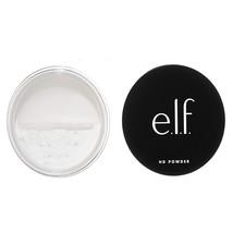 e.l.f. High Definition Powder Sheer, 0.28 Ounce (Sheer) - $37.25