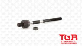 Steering Tie Rod End-  Steering Tie Rod End Front Inner fits 03-08 BMW Z4  - $38.44