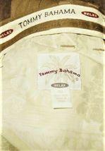 Tommy Bahama Men's Pants, Size 36, 100% Silk image 5