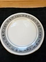"Noritake Ivory Prelude 10"" Dinner Plates (5) - $40.50"