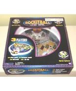 Rockitball 3X Electronic Pinball Game - $98.95