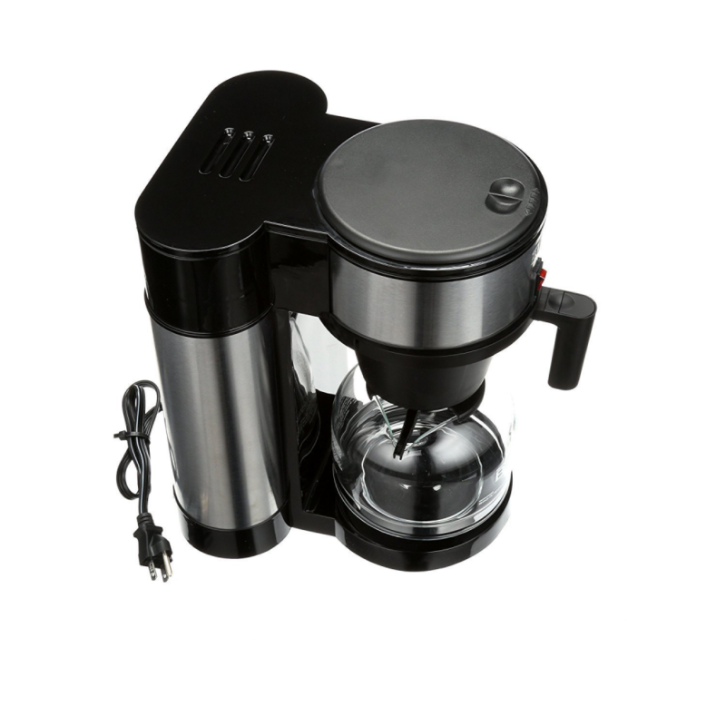 BUNN NHS Velocity Brew 10-Cup Home Coffee and 50 similar items