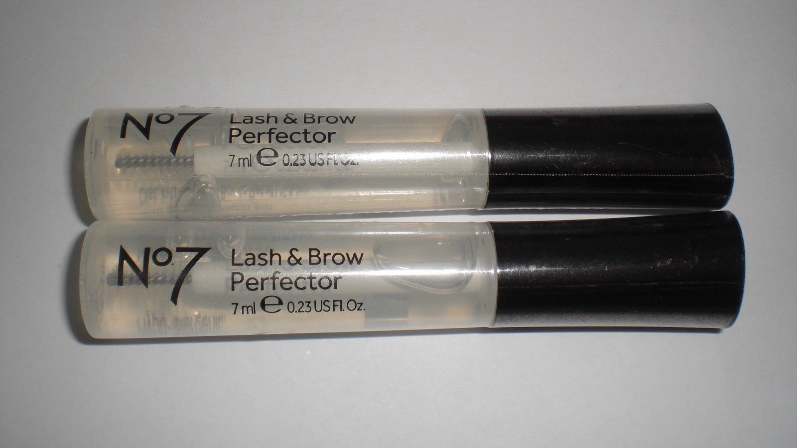 Boots No7 Lash Brow Perfector Clear And 50 Similar Items