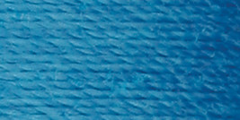 Coats Dual Duty XP General Purpose Thread 250yd-Radiant Blue - $6.46