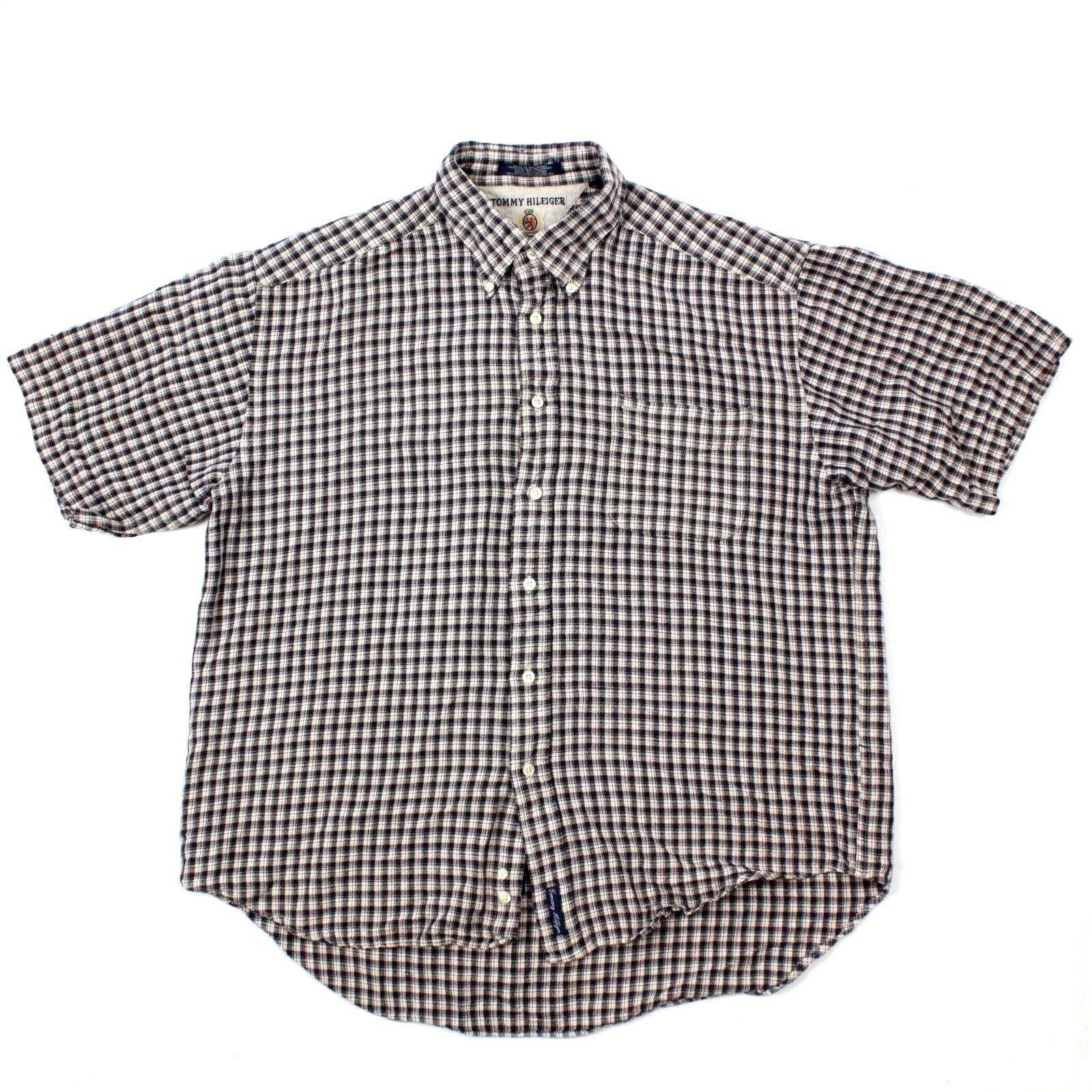 Nueva Marca vestido Camisas Casual hombres Camisa Slim Fit