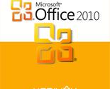Office 2010 pro thumb155 crop