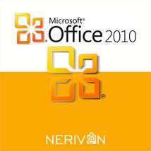 Office 2010 pro thumb200