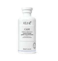 Keune Care Derma Sensitive Conditioner