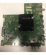 Hisense 232628A (232630A) Main Board for 43R6E - $35.99