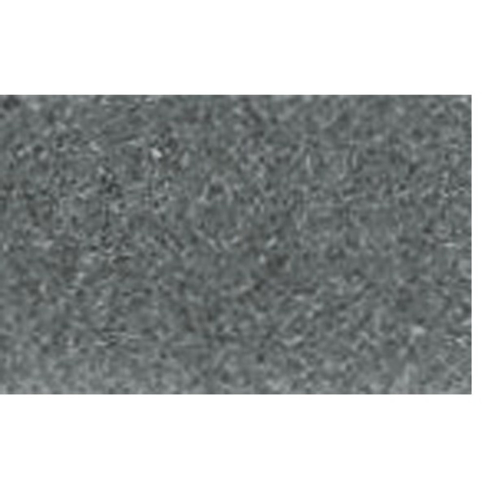 Primary image for Install Bay AC362-5 Auto Carpet (Charcoal)