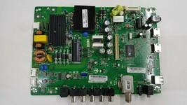 Insignia 55.38S01.1E2 Main Board for NS-39D220NA16 Rev B     NS-39D220NA16 B - $39.59