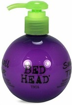 TIGI Bed Head Small Talk Thickifier 8 oz Special! - $17.81