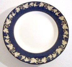 """Wedgwood Whitehall 2000 Bread & Butter Plate 6"""" Made in U.K New - $12.90"""