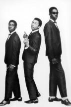 Bob Marley B&W 18x24 Poster - $23.99