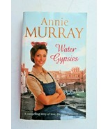 Water Gypsies by Annie Murray - $5.00