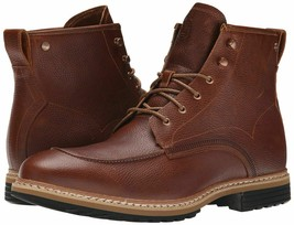 Men's Timberland West Haven Waterproof Boots, TB0A12V6 Dark Brown Multip... - €156,75 EUR