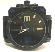 Geneva Wrist Watch 8004 - $79.00