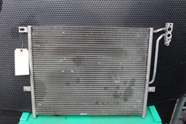 2001-2006 BMW E46 325Ci AC AIR CONDITIONING CONDENSER V1400 - $137.61