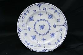 "Franciscan Denmark Salad Plates 7.875"" Lot of 5 image 2"
