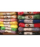 Amy nylon MACRAME CORD 2mm: for making jewelry, weaving leashes, etc.  Per roll. - $0.99 - $2.46
