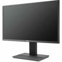 "Acer B32HK 32"" LED Monitor 4K UHD 3840x2160 6ms IPS 16.7Million Colors 60Hz - $844.46"