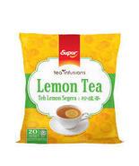 Super Lemon Tea - $9.99