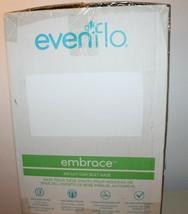 Evenflo Embrace Infant Car Seat Base NIB - $29.69