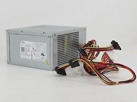Genuine Dell Inspiron 3847 300W PSU Power Supply P/N L300NM-01 G9MTY 949... - $30.43