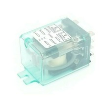 NEW GENERIC 68948 RELAY WITH 8858 COIL 8-PIN