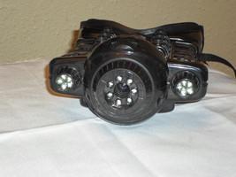 Jakks Pacific Eye Clops Night Vision Goggles - $39.99