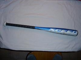 "EASTON SPEED MDL TST12 26""/13.5oz Baseball Bat - $14.03"