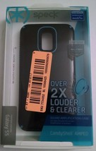 GENUINE Speck - CandyShell Amped Case for Samsung Galaxy S5 SPK-A3038 - used - $6.92