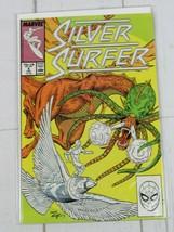 Silver Surfer #8 (Marvel 1988) - C5325 - $2.99