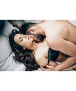 SEX LIFE BOOSTING SPELL! MORE PARTNERS! MORE ORGASMS! MORE PLEASURE! BOO... - $63.99