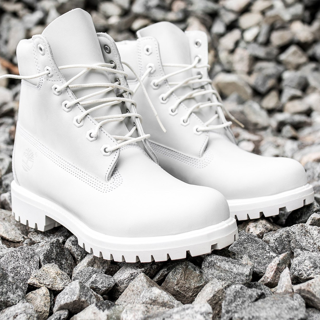 Timberland 6 Inch Premium Waterproof Boot and 50 similar items