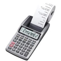 Casio Printing Calculator - €22,27 EUR
